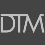 Profile picture of DTM Property Holdings